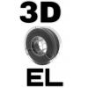 Филамент 3Del - купить в интернет-магазине.