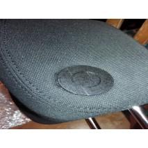 Кнопка регулировки подголовника Volkswagen Passat CC