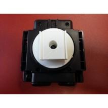 3D печать переходника для держателя телефона в BMW X3