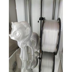PETG пластик ABS Maker жемчужный