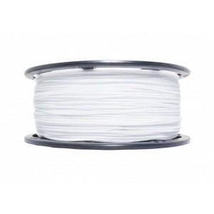 PETG пластик ABS Maker белый