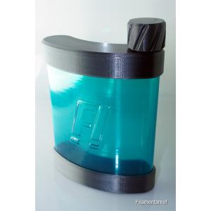 Filamentarno T-SOFT аквамарин