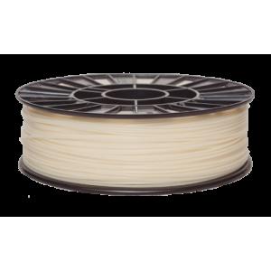 ABS+ Белый Стримпласт натуральный ТМ ECOFIL