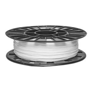 Flex39 Стримпласт белый 1.75 мм, 0.5 кг