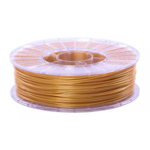 SBS пластик Стримпласт золотистый